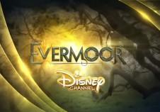 evermoor-750x421